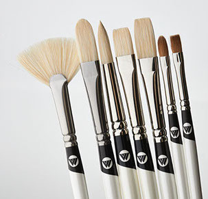 1939-permalba-beginner-oil-brush-white-b